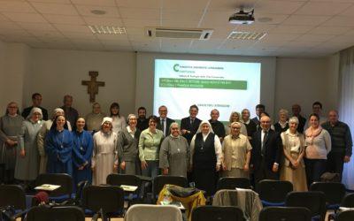 """Al via un corso di aggiornamento sulla riforma del Terzo settore, in partnership con il """"Claretianum"""""""