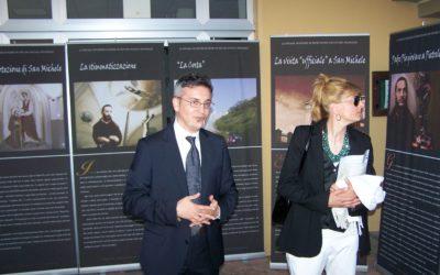 L'APS Camelia da il suo contributo per un evento di beneficenza all'Ippodromo di Pisa