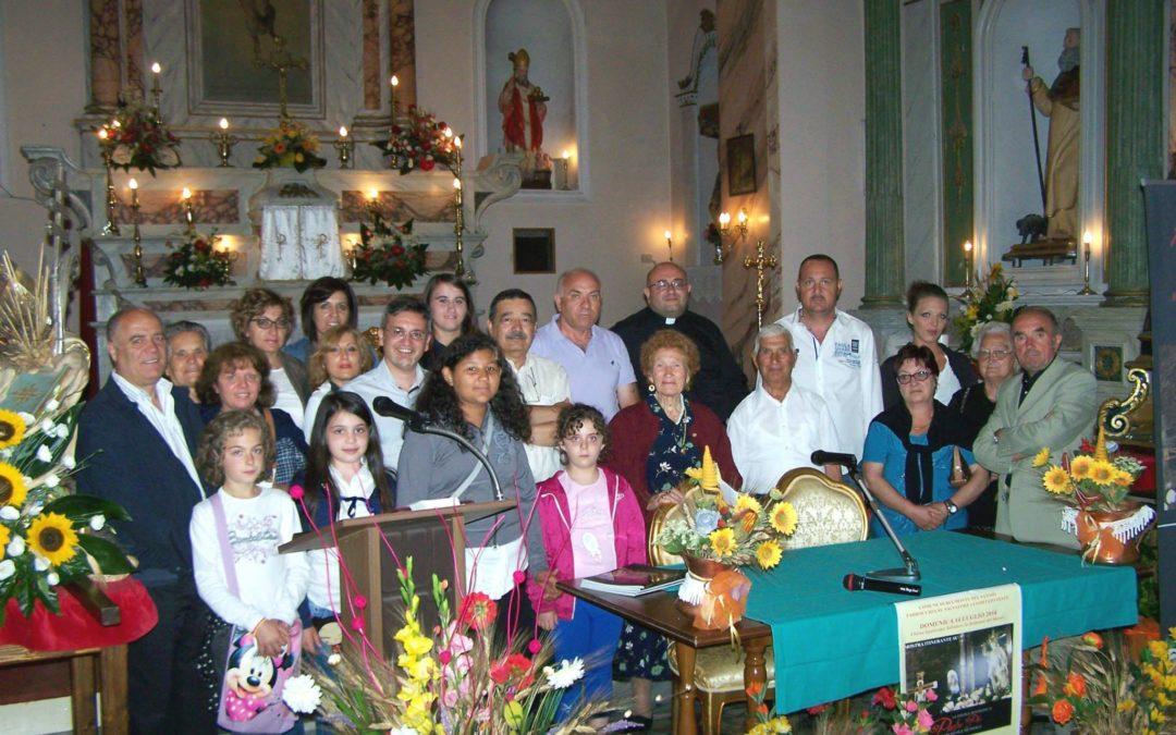 Ritorna nel Sannio, la mostra fotografica sulla devozione di Padre Pio per San Michele Arcangelo