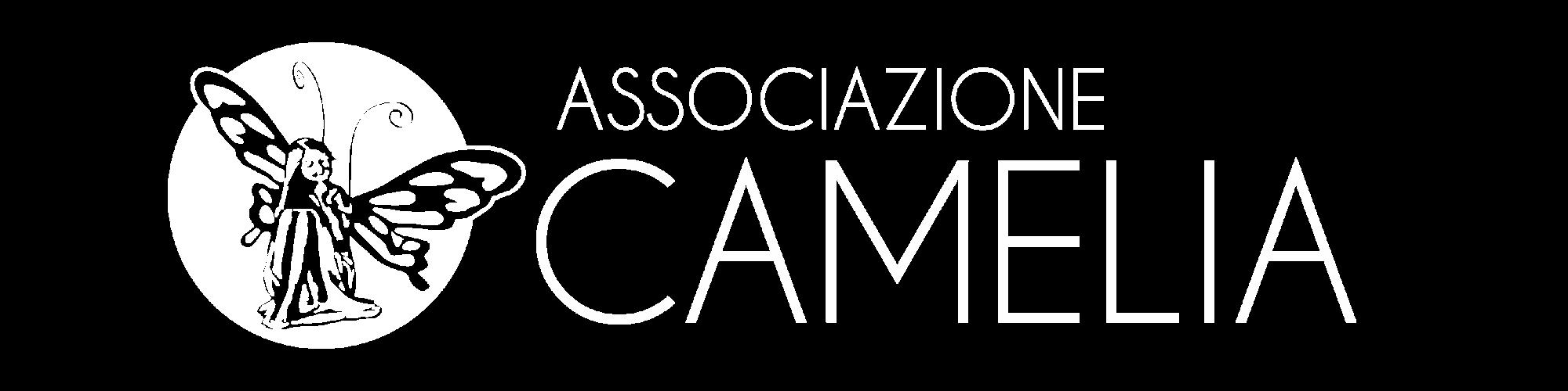 Associazione Camelia