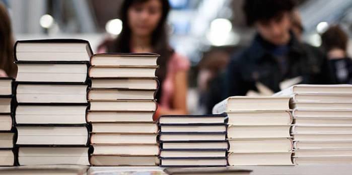 Prossima uscita libraria, con il contributo dell'Associazione Camelia